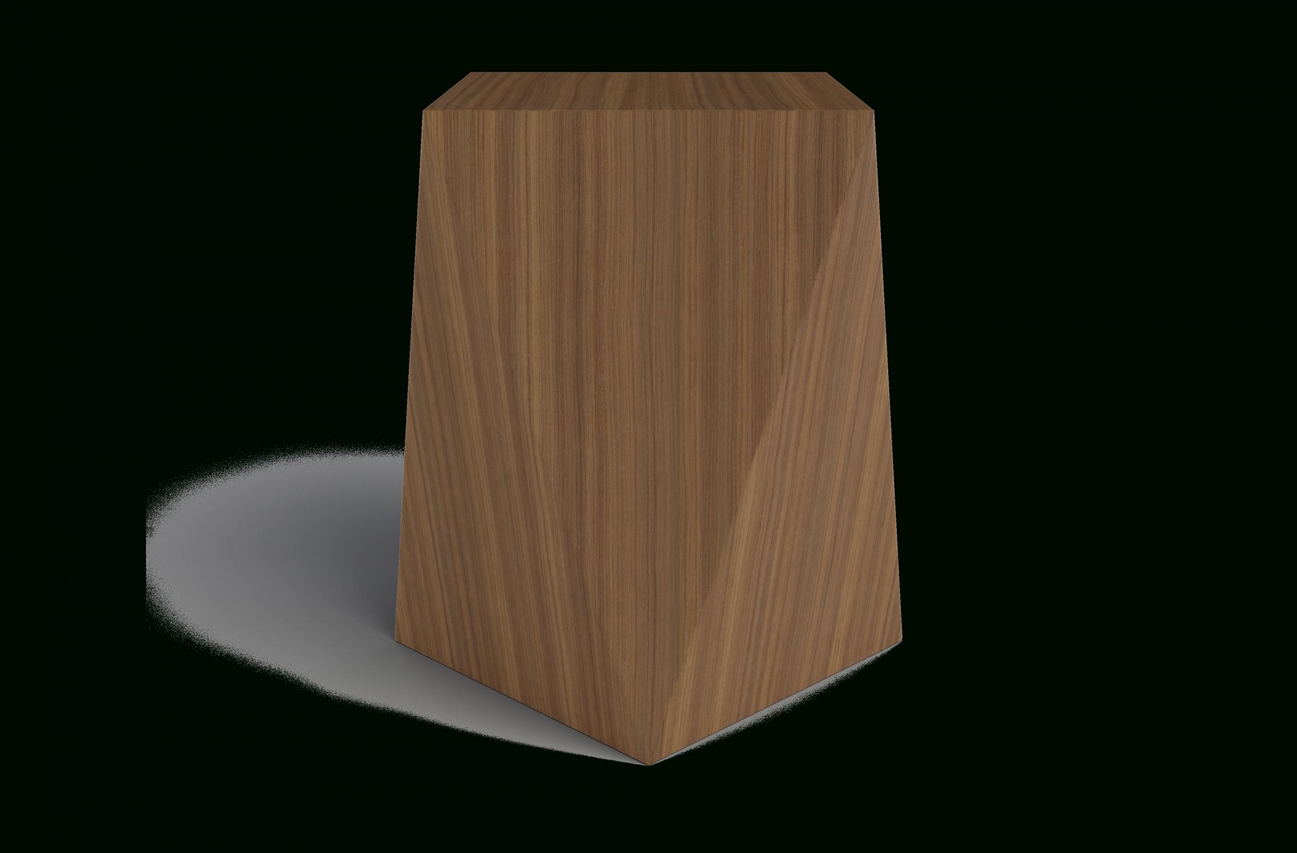 Rocher, Occasional Tables Designer : Hertel & Klarhoefer tout Tangram En Ligne