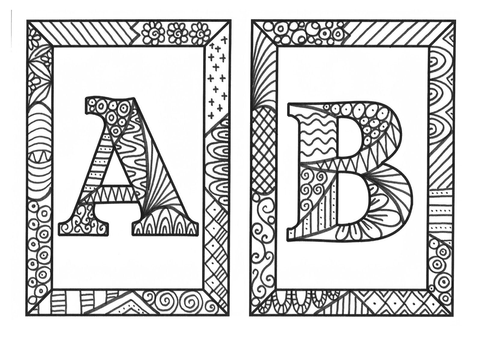 Roi, Reine, Chateau, Recherche Mot, Graphisme, Jeu, Formes avec Decoupage A Imprimer Gratuit