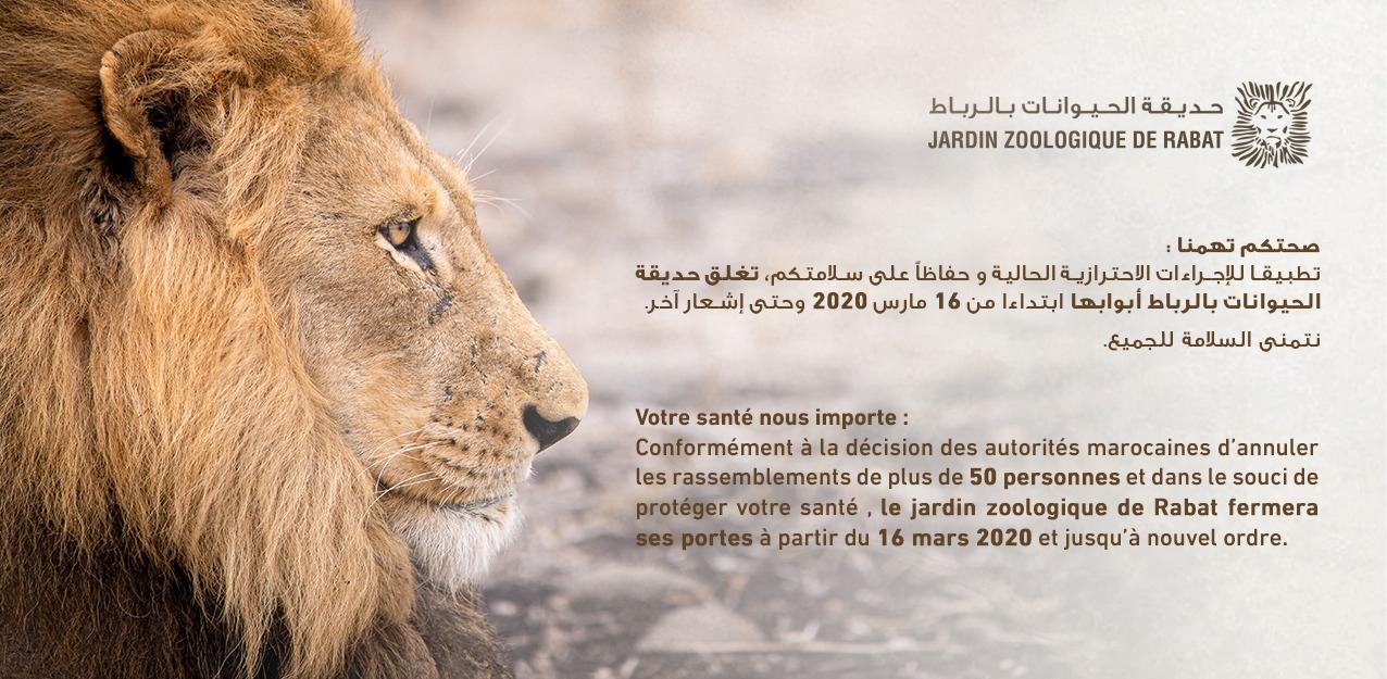 Royaume Du Maroc || Jardin Zoologique De Rabat, La Rencontre concernant Jeux D Animaux De La Ferme