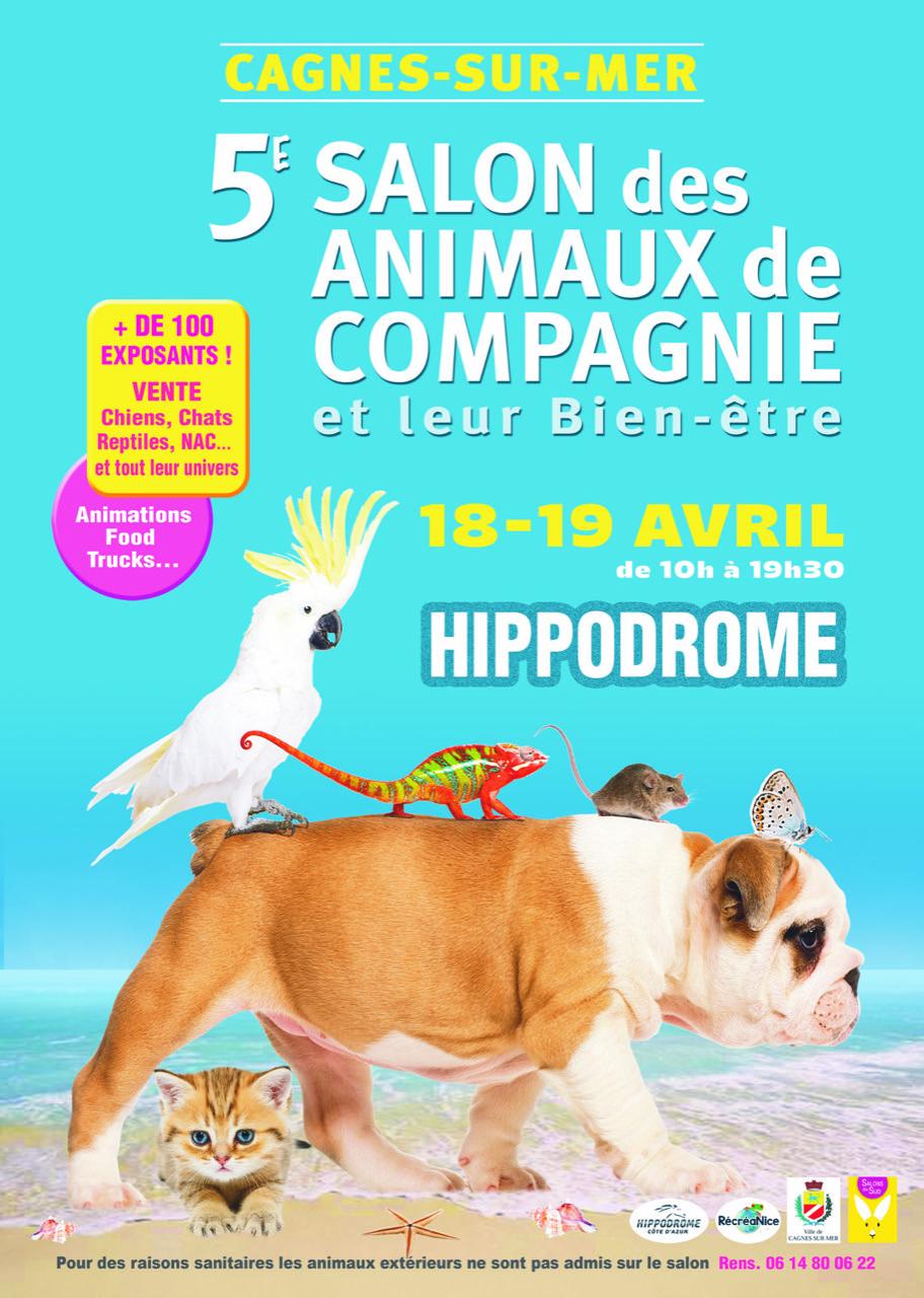 Salon Des Animaux De Compagnie Et Leur Bien-Être À Cagnes serapportantà Jeux De Ferme Gratuit Avec Des Animaux