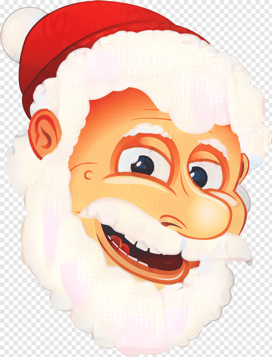 Santa Claus, Rebus, Ded Moroz, Snegurochka, Riddle tout Rebus Noel
