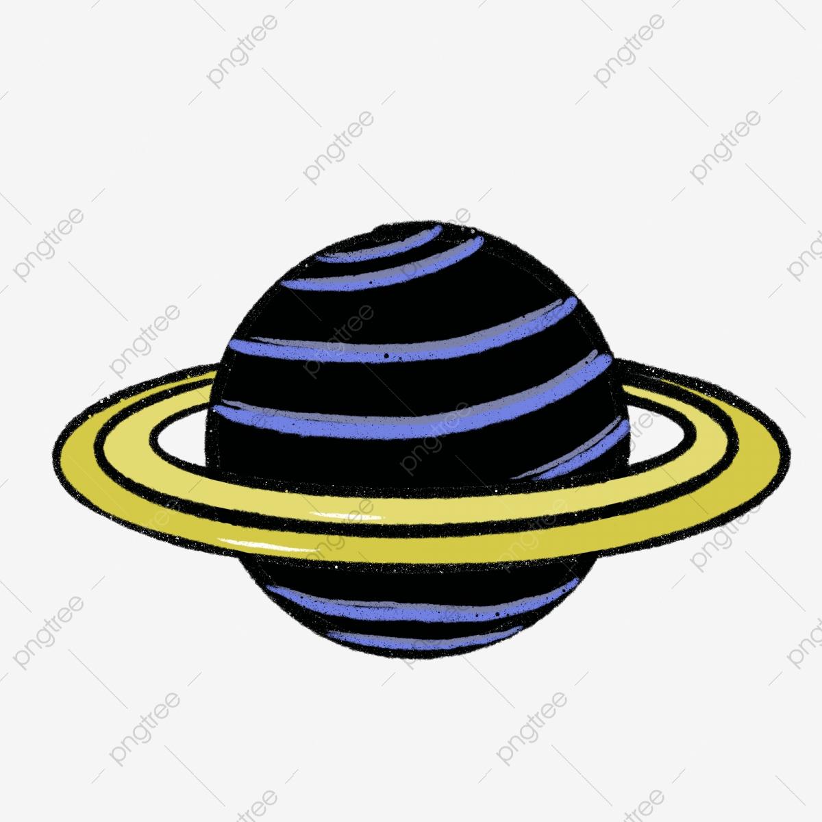 Saturn Aura Aura Saturne Illustration Gratuite Illustration serapportantà Saturne Dessin