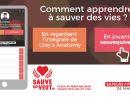 Sauvequiveut.fr, Un Jeu Gratuit Pour Apprendre À Sauver Des à Jeux Gratuit De Pompier