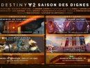 """Saynotorage On Twitter: """"hey @a_Dmg04 Could We Get Clarity intérieur Jeux Des Differences Gratuit"""