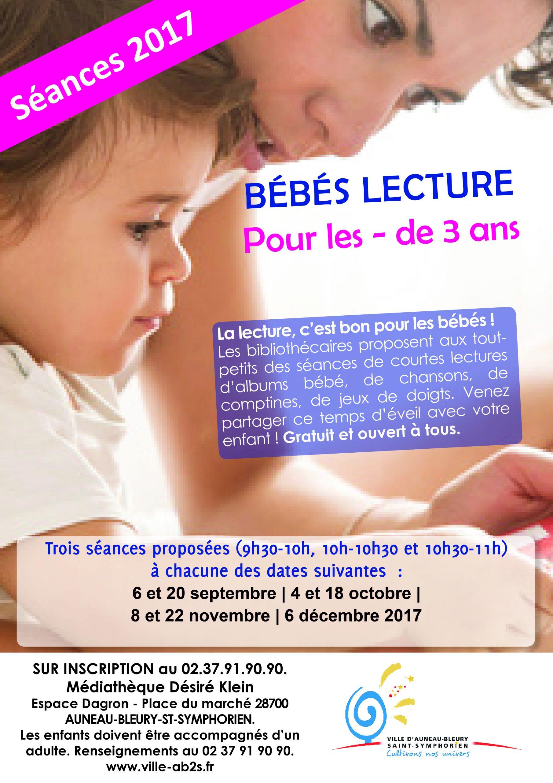 Séance De Bébé Lecture Auneau-Bleury-Saint-Symphorien (28700) à Jeux Pour Bebe Gratuit