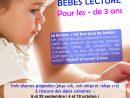 Séance De Bébé Lecture Auneau-Bleury-Saint-Symphorien (28700) dedans Jeux Pour Bebe De 3 Ans Gratuit