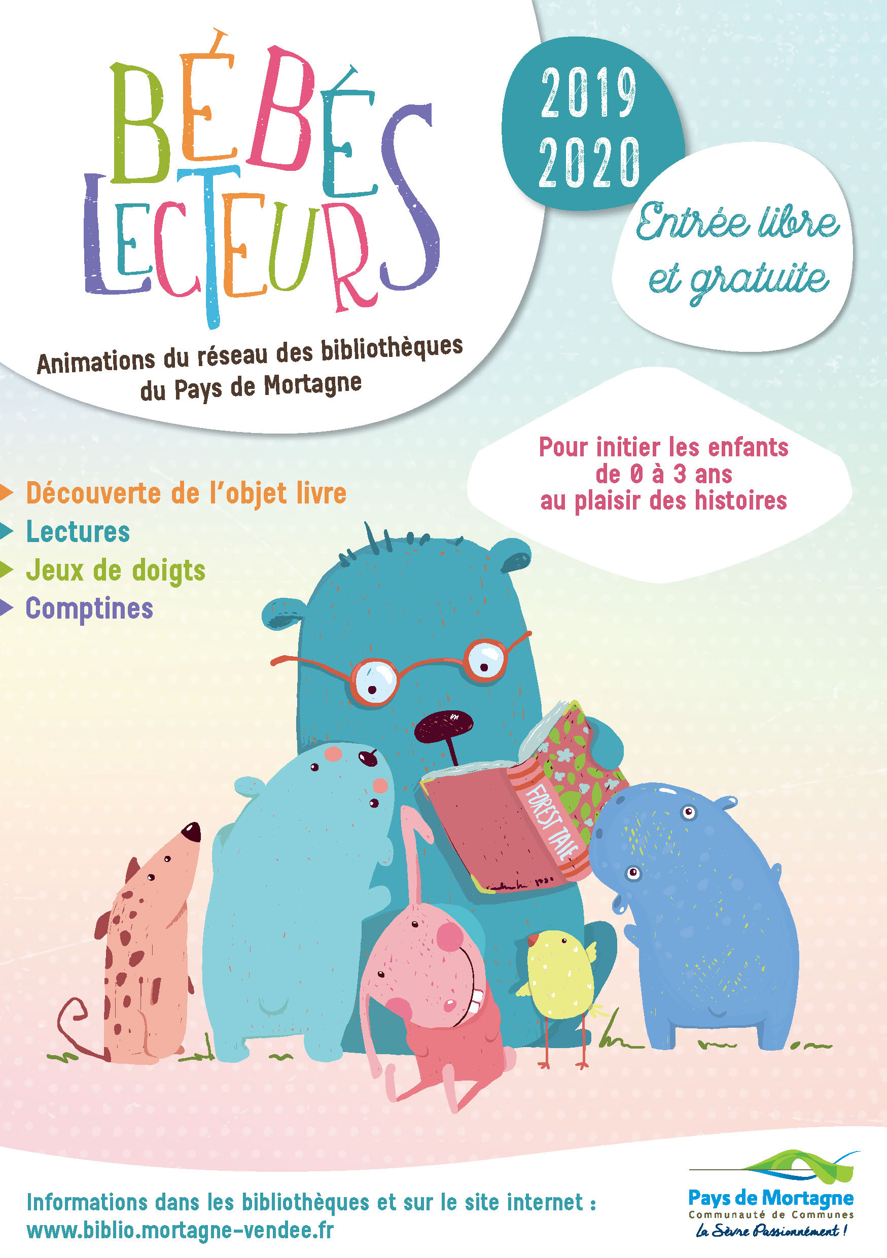 Séances Bébés Lecteurs Dans Les Bibliothèques Du Pays De encequiconcerne Jeux Pour Bebe De 3 Ans Gratuit