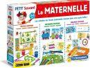 Sélection Des Meilleurs Jeux De Société 3 Ans - Culture 13 destiné Jeux Enfant Maternelle