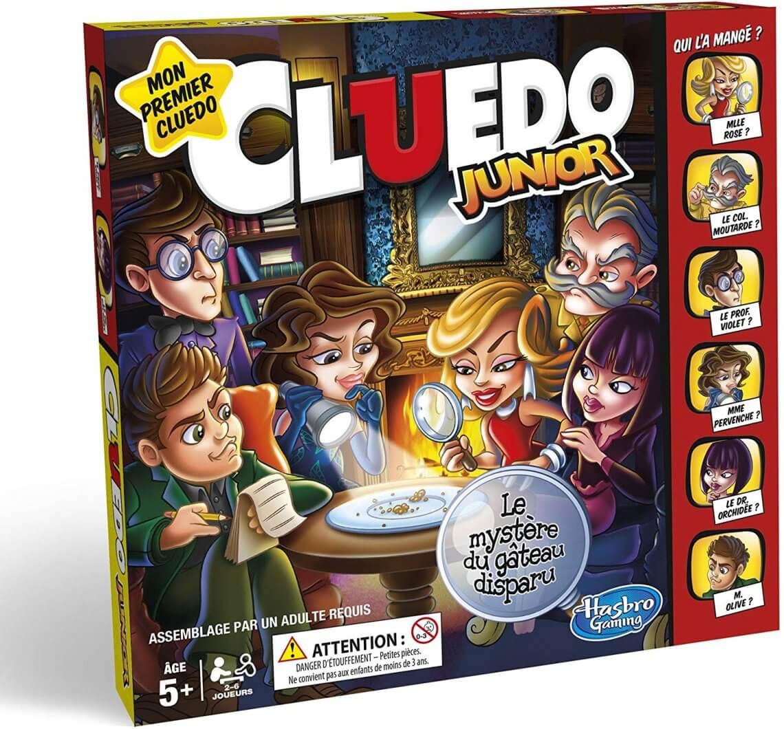 Jeux Pour Enfant De 7 Ans - PrimaNYC.com