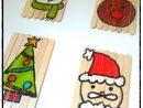 Si J'étais Un Jouet De Noël, Je Serais Un Puzzle - | Jouet pour Puzzle Gratuit Enfant