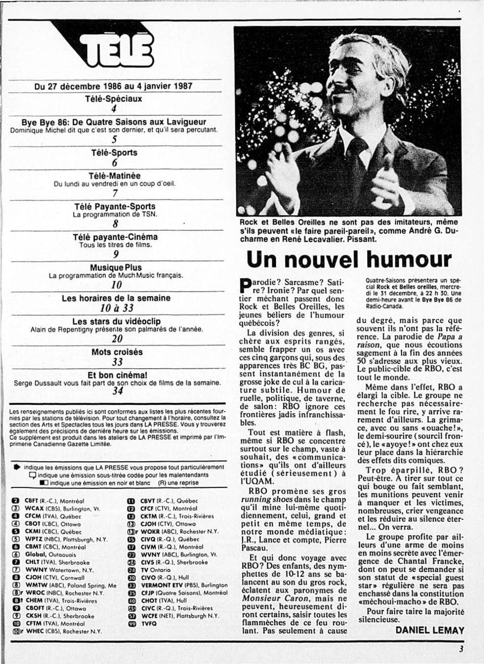 Si/ Nos Aubaines Fantastiques Vous Laisseront Dormir En Paix intérieur Dictionnaire Des Mots Croisés Gator