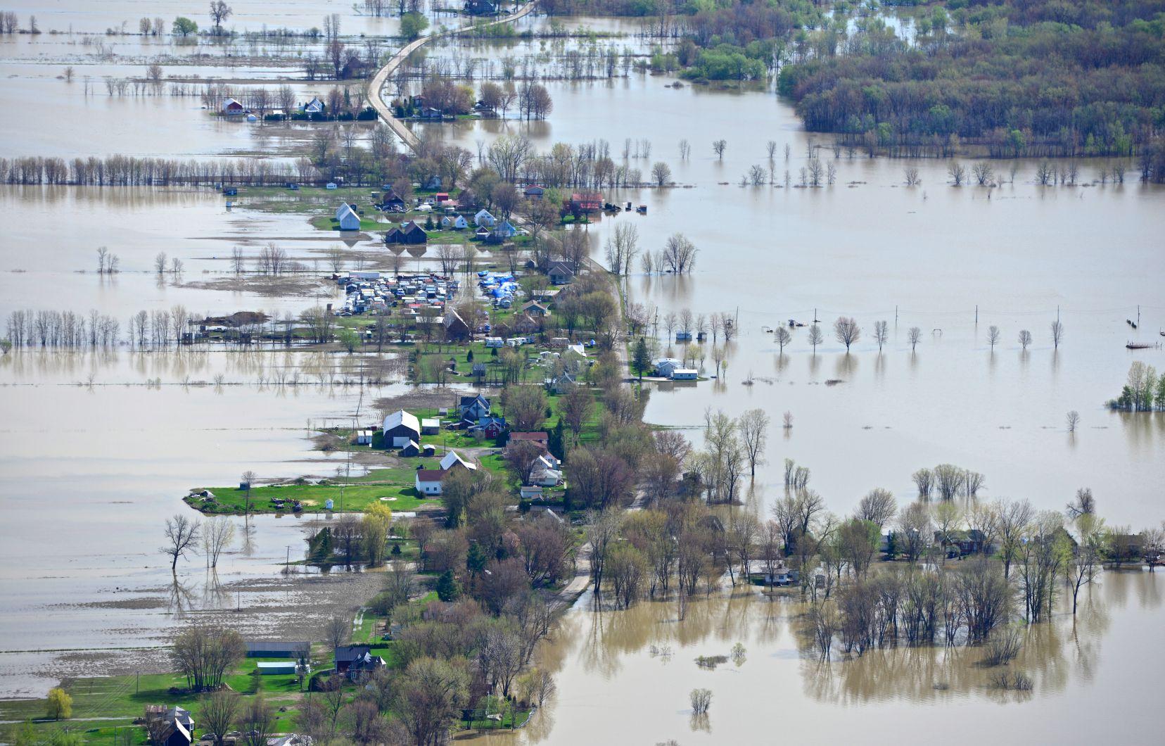 S'inspirer Du Passé Pour Faire Face Aux Catastrophes avec Jeux De Catastrophe Naturel Gratuit