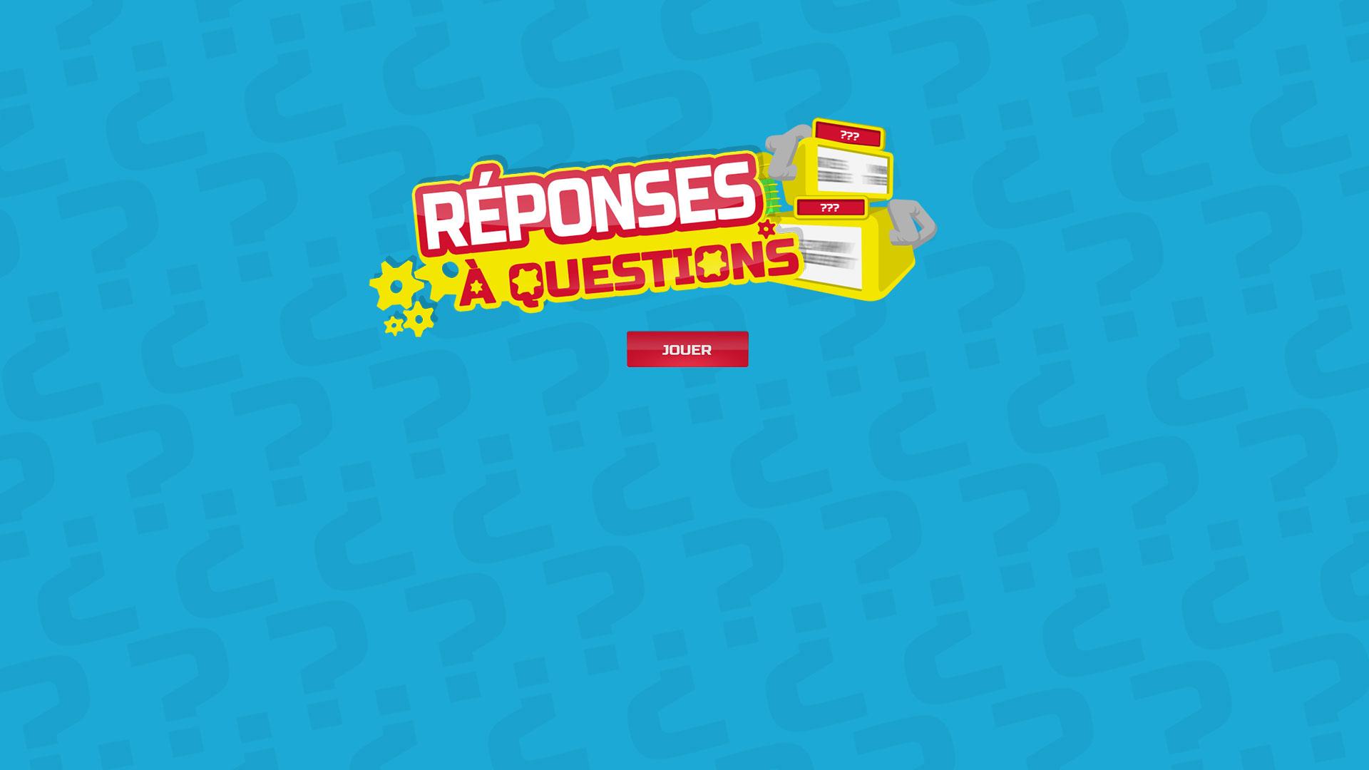 Site Des Enfants De Superbook - Jeux En Ligne Gratuits pour Jeux Ordinateur Enfant
