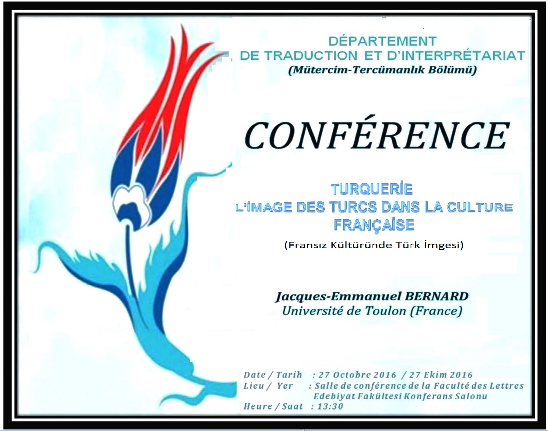 Sivas Cumhuriyet Üniversitesi avec Liste De Departement De France
