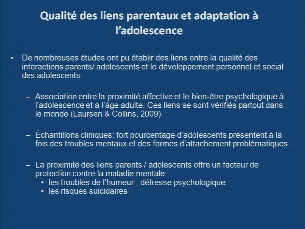 Slide_0006_Full tout Association De Formes