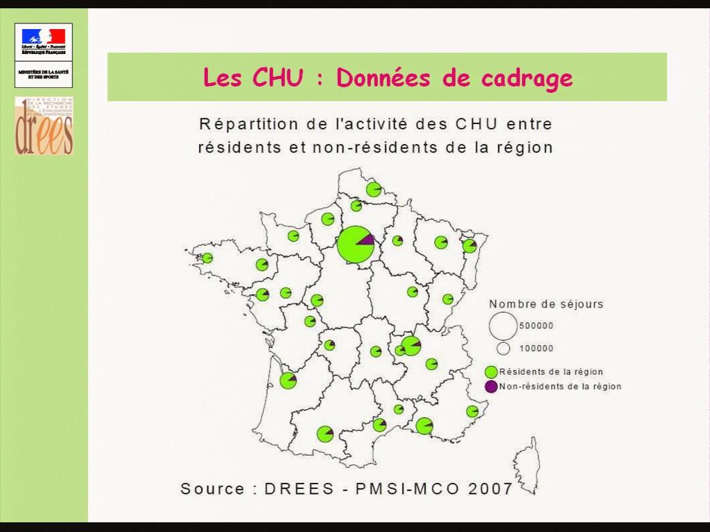 Slide_0070_Full concernant Nombre De Region