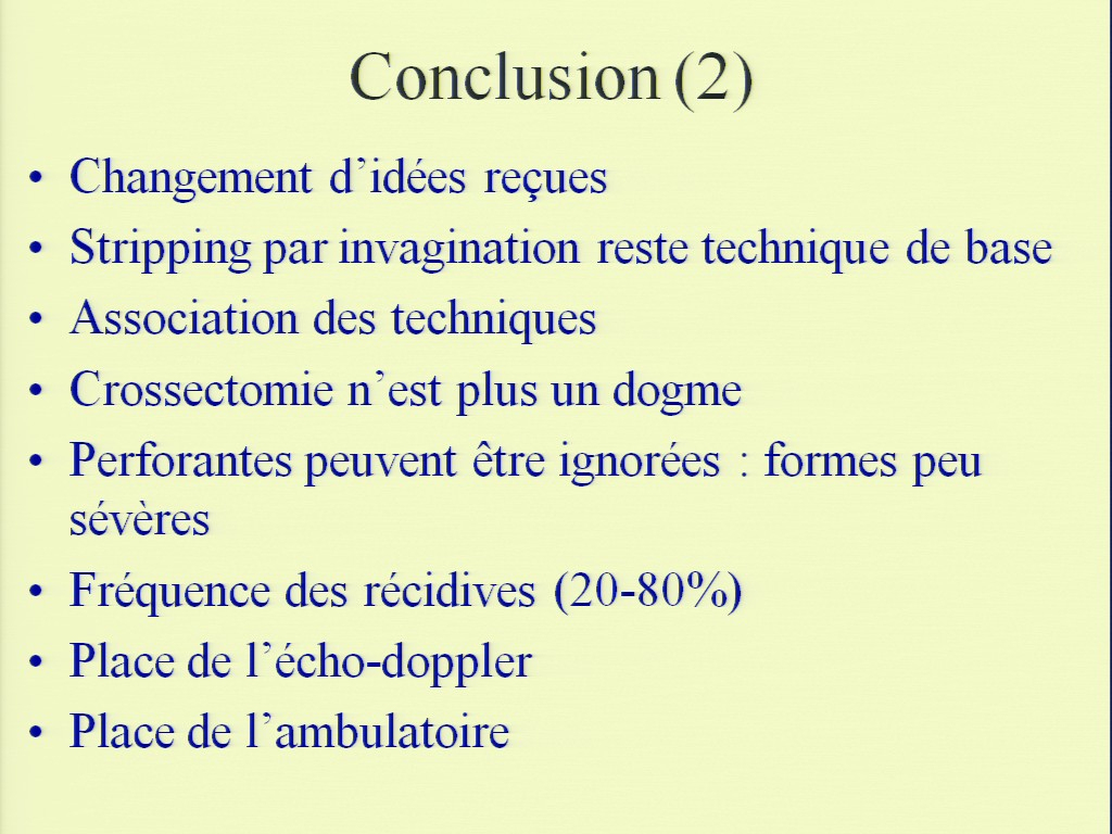 Slide_0111_Full encequiconcerne Association De Formes