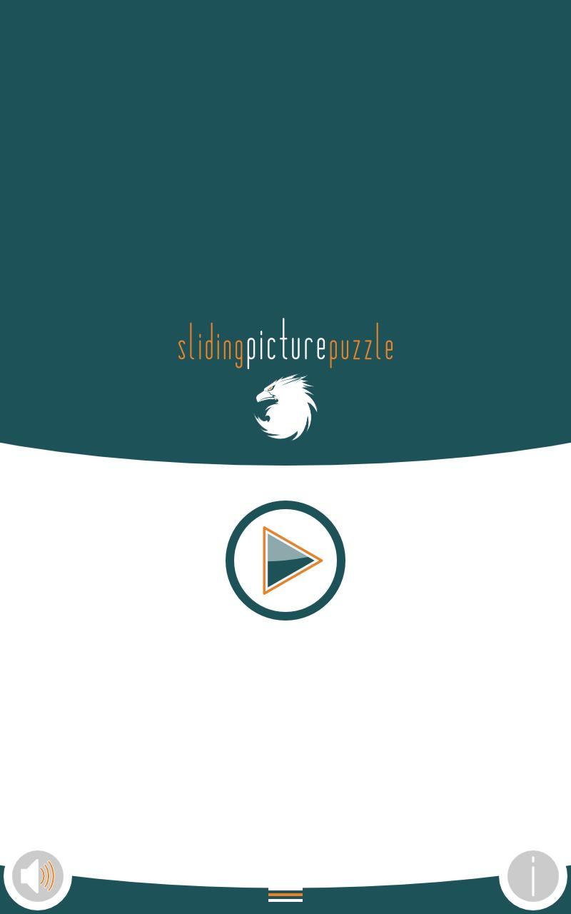 Sliding Picture Puzzle Rebus Pour Android - Téléchargez L'apk pour Jeux Rebus