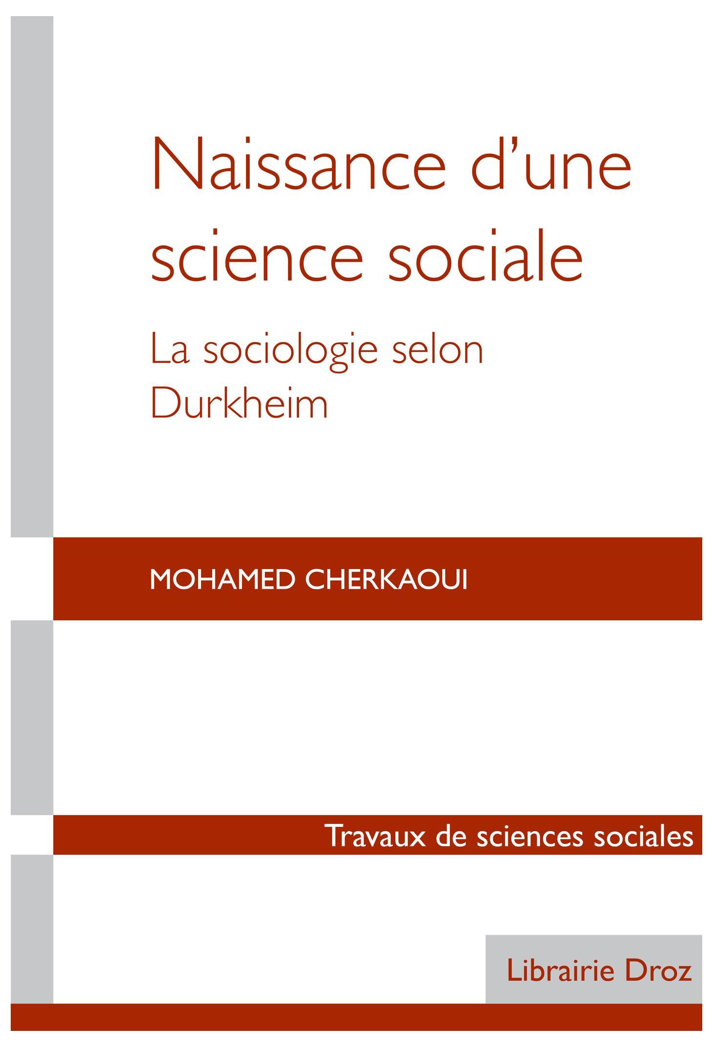 Socialisation Et Conflit : Les Systèmes Éducatifs Et Leur dedans Prohibé Mots Fléchés