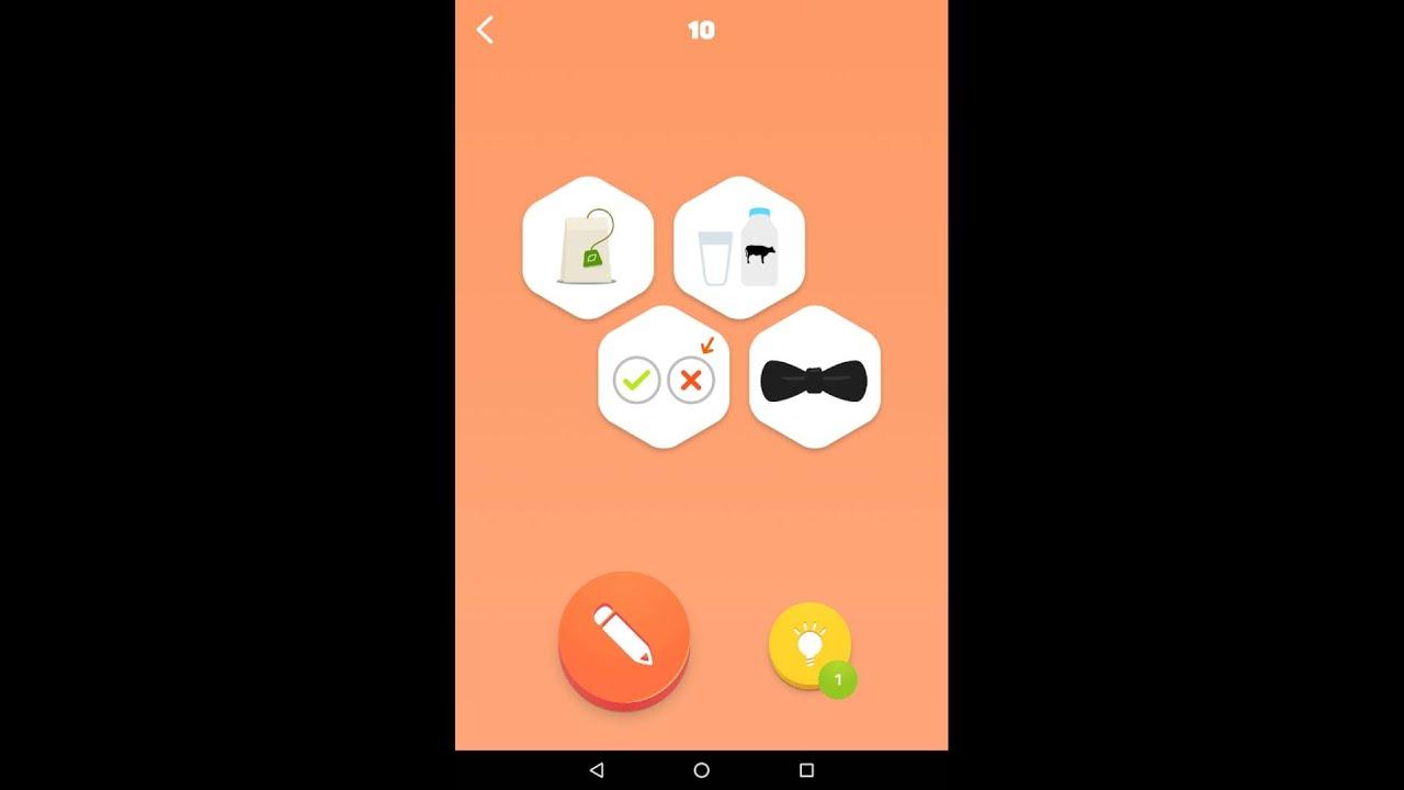 Solution Kezako Rebus - Telephone concernant Jeux Rebus