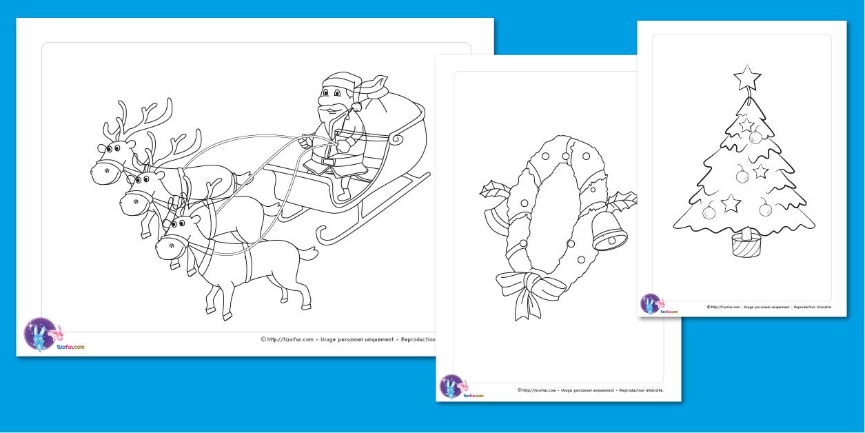 Soutien Scolaire Exercices Jeux Éducatifs concernant Activités Maternelle À Imprimer