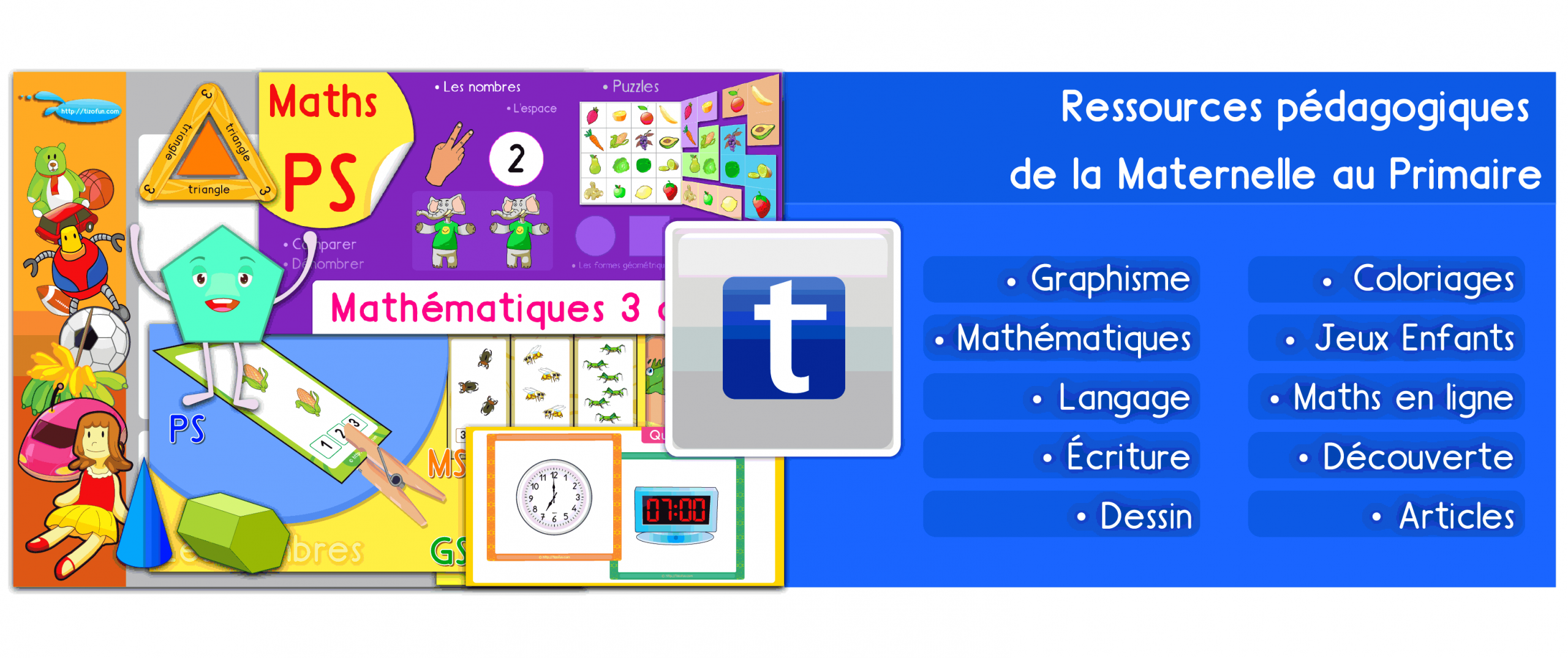 Soutien Scolaire Site Éducatif Pour La Formation Des Enfants serapportantà Jeux Éducatifs En Ligne Cp