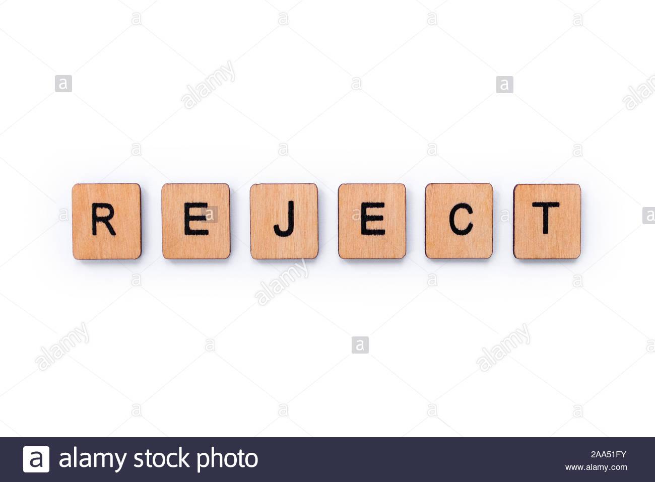 Spelling Check Photos & Spelling Check Images - Alamy destiné Dictionnaire Des Mots Croisés Gator