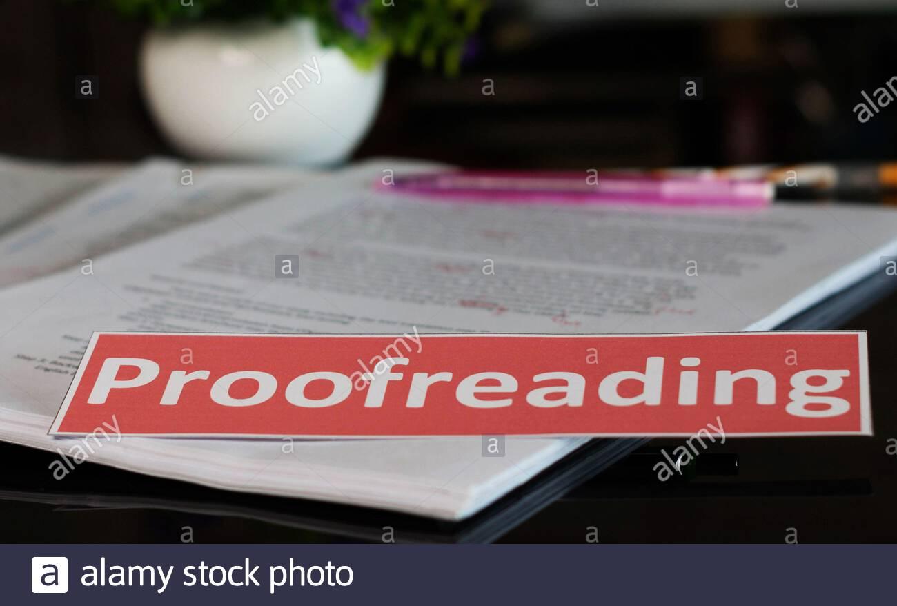 Spelling Check Photos & Spelling Check Images - Alamy intérieur Dictionnaire Des Mots Croisés Gator