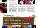 Sport N°217 - Calameo Downloader dedans Jeux Des Differences Gratuit