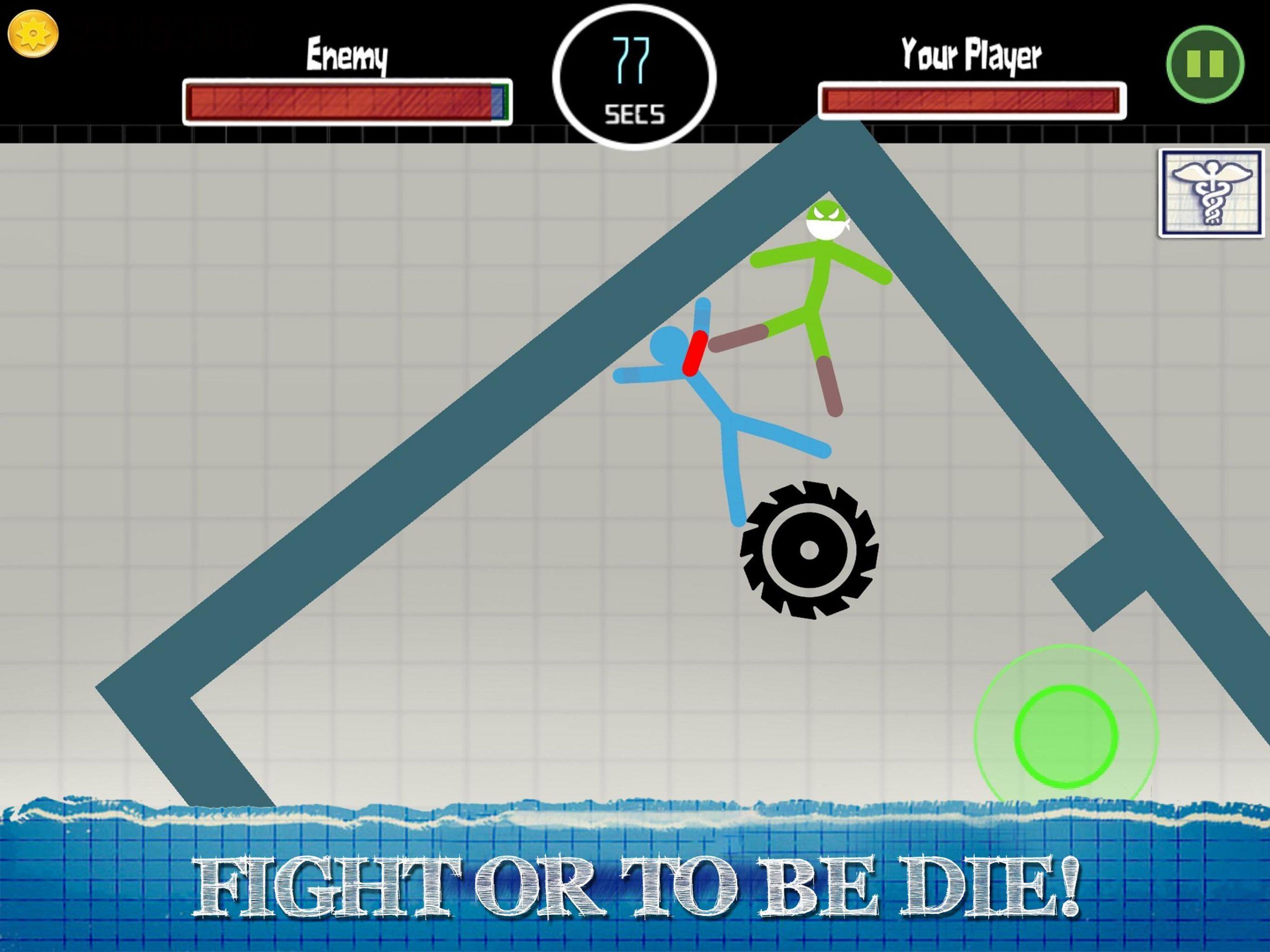 Stickman Fight Warriors Jeux Pour Android - Téléchargez L'apk serapportantà Jeux De Secs