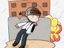 Stimuler Garçon Jouer À Des Jeux Jeu, Bataille, Bombe à Jeux Gratuit De Garçon