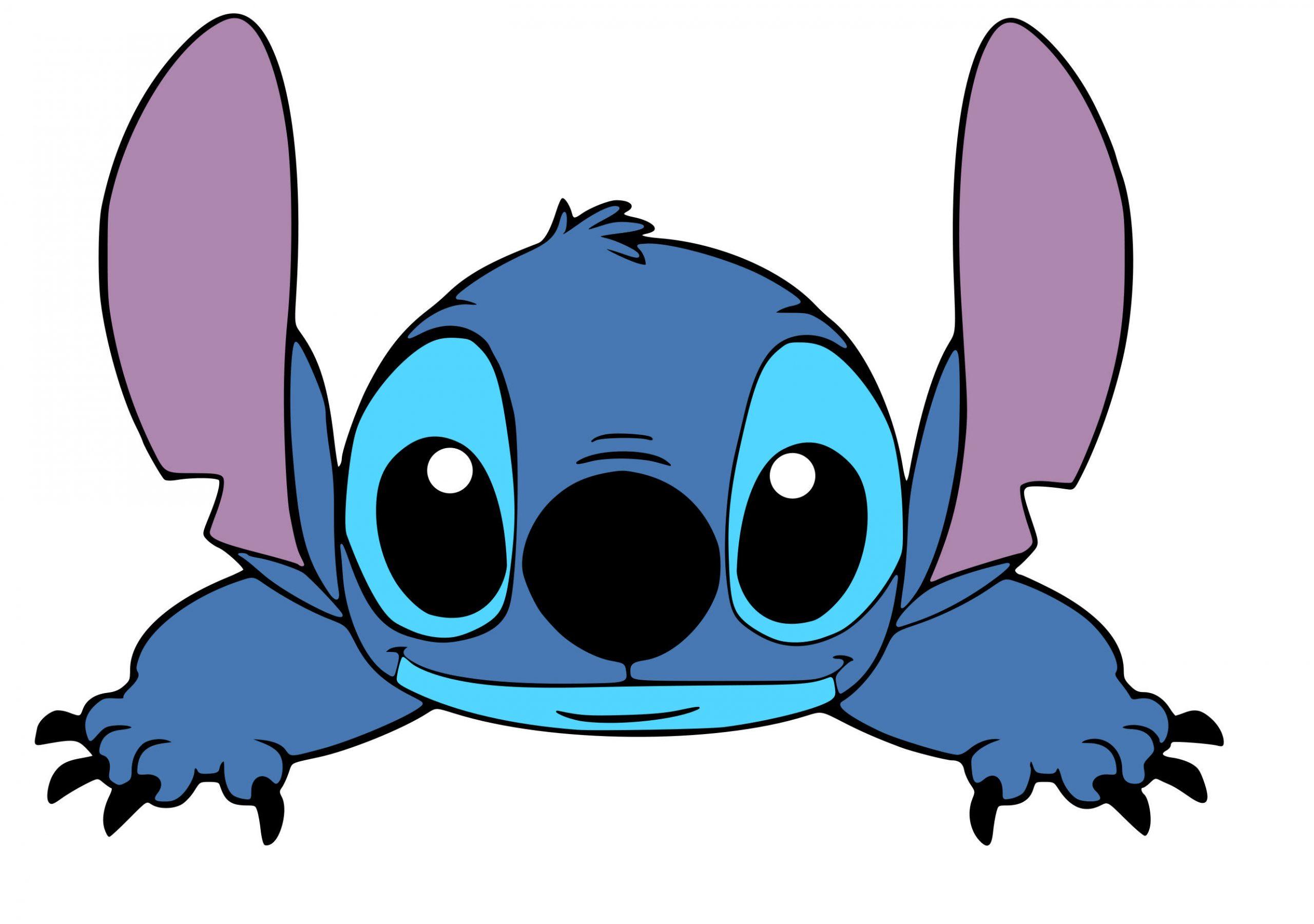 Stitch (Officiel) Est Disponible En Pyjama ![Maj 2018 avec Lilo Et Stitch Dessin Animé
