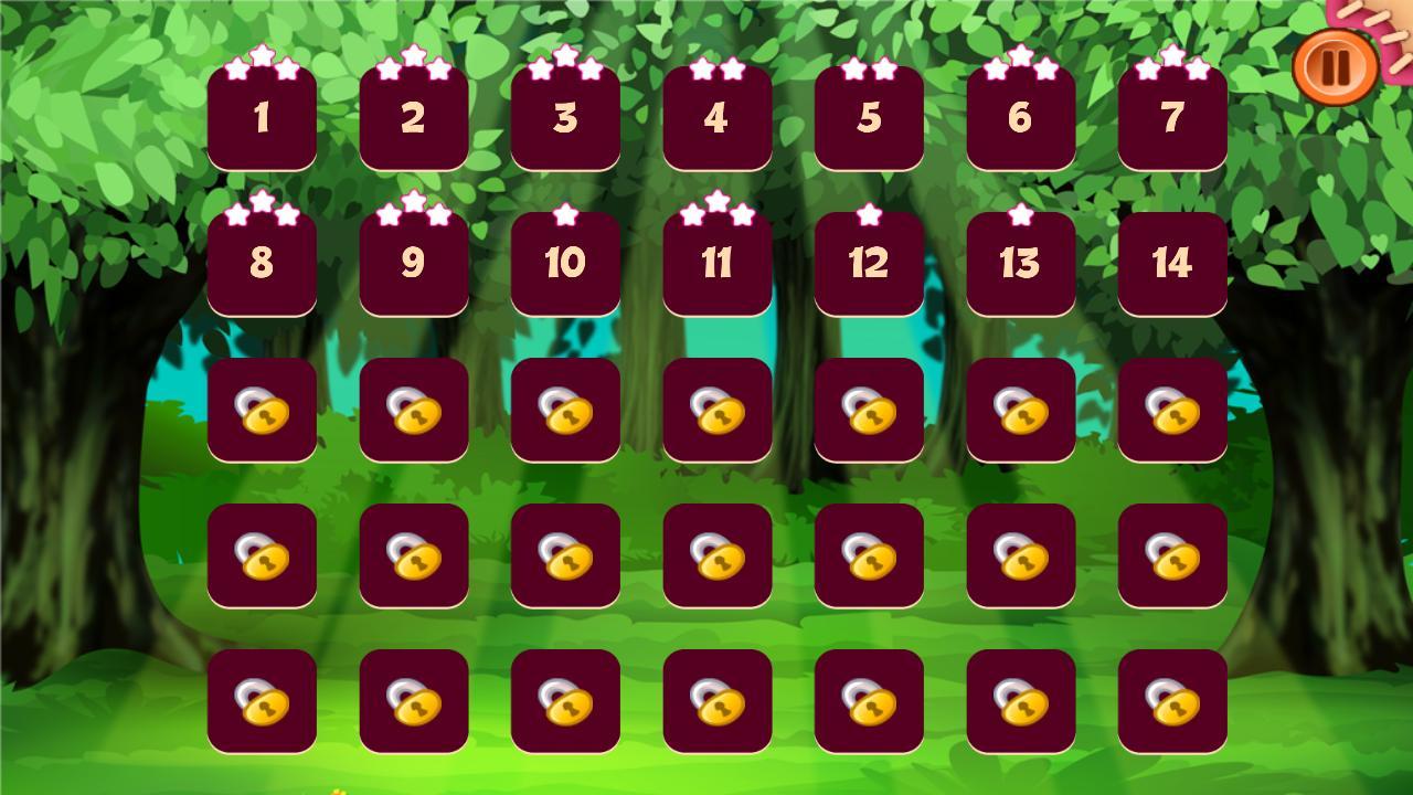 Sudoku Avec Légume Pour Enfant Pour Android - Téléchargez L'apk dedans Sudoku Pour Enfant