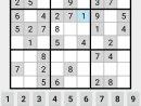 Sudoku - Jeu Gratuit En Français For Android - Apk Download pour Jeu Le Sudoku