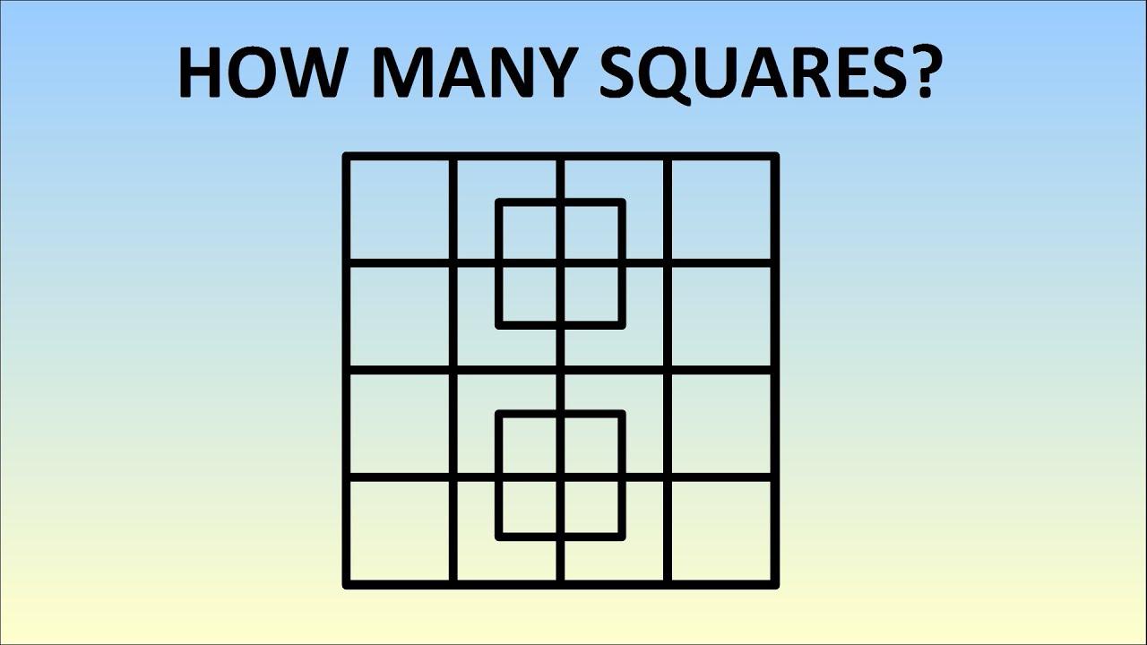 Sudoku Puzzles For Adults Brain Twisting Fun Volume 4 Book tout Sudoku A Imprimer