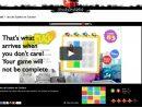 Sudokultist: Jeux De Sudoku Gratuit On Vimeo encequiconcerne Jeu Le Sudoku