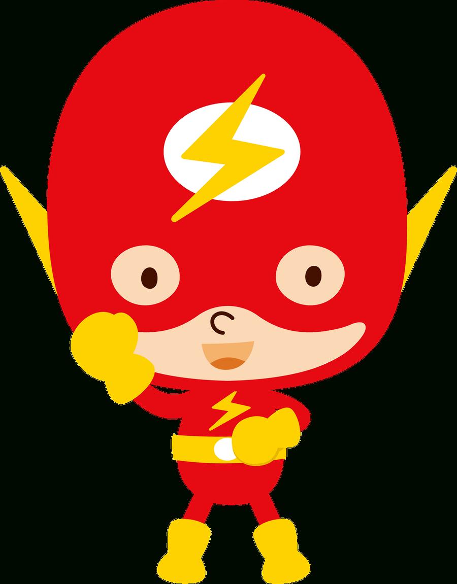 Super Heróis - Minus | Thème Super Héros, Jeux De Logique Et serapportantà Jeux Flash Enfant