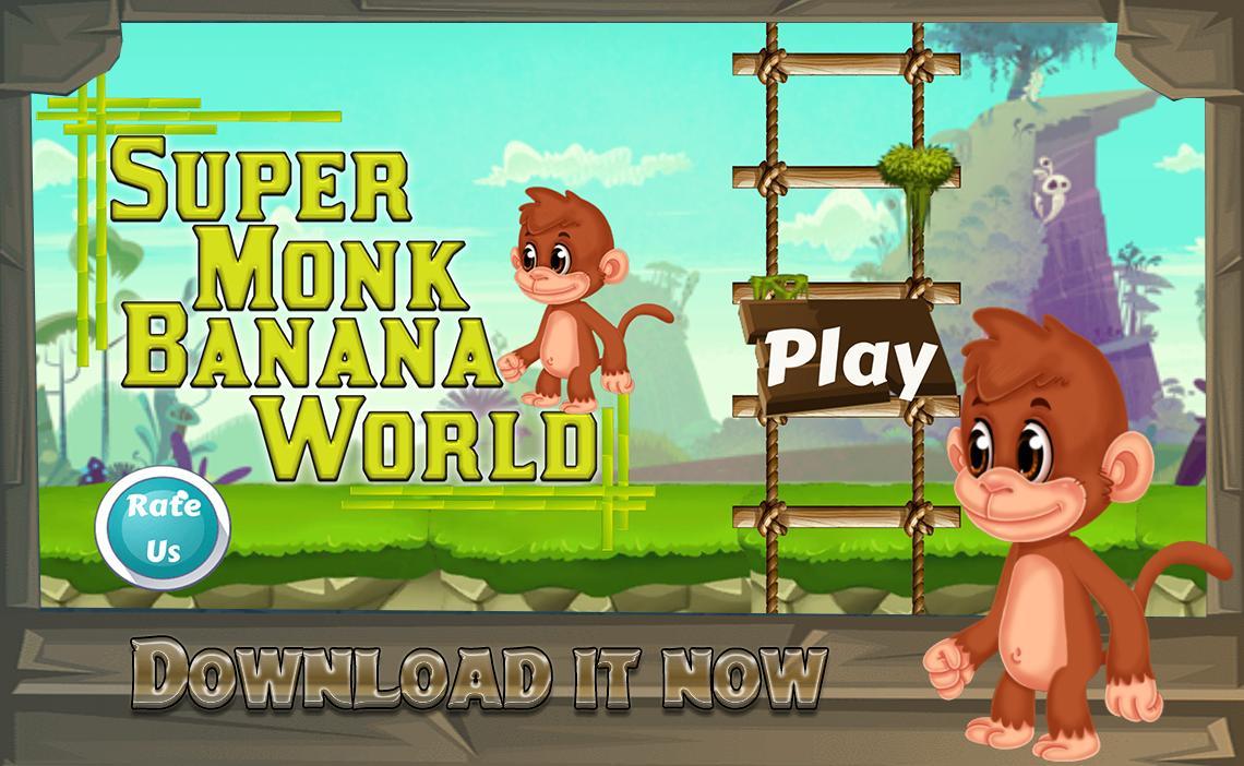 Super Singe Banane Monde Ouvert Bloons Gorille Sim Pour encequiconcerne Jeux De Gorille Gratuit