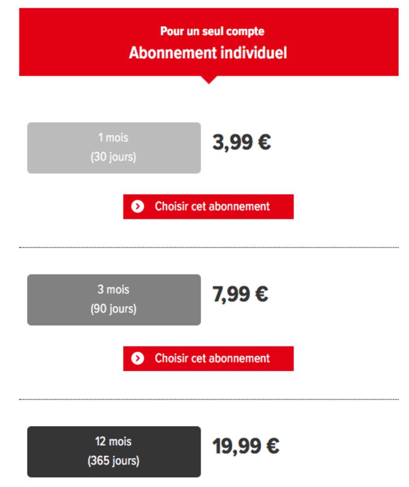 Switch Online : Le Tour Complet Et Nos Impressions Sur Le dedans Jeux Des Différences Gratuit En Ligne