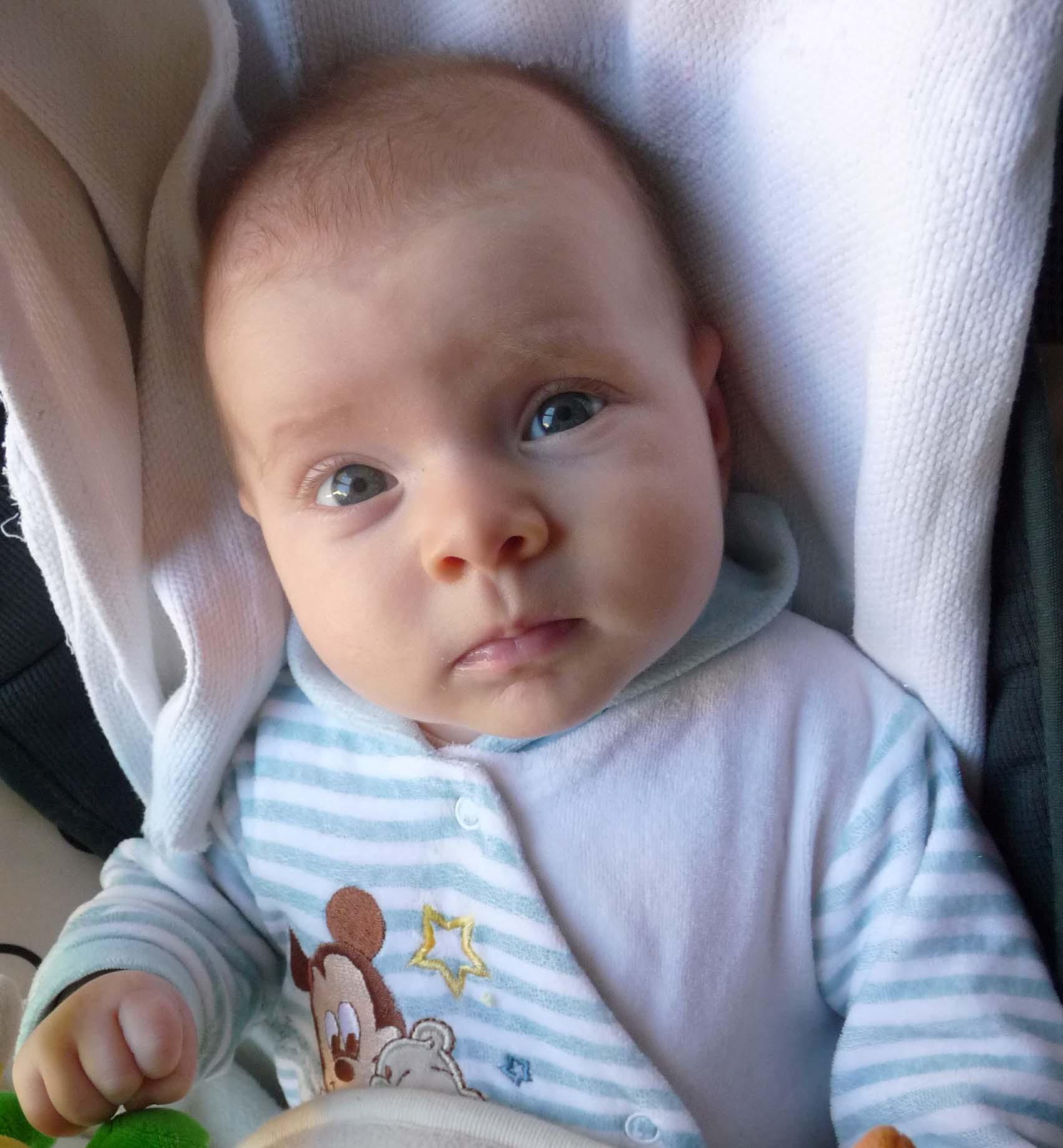 Syndrome Du Bébé Secoué Les Jeux - Syndrome Du Bébé Secoué concernant Jeux Des Petit Garçon