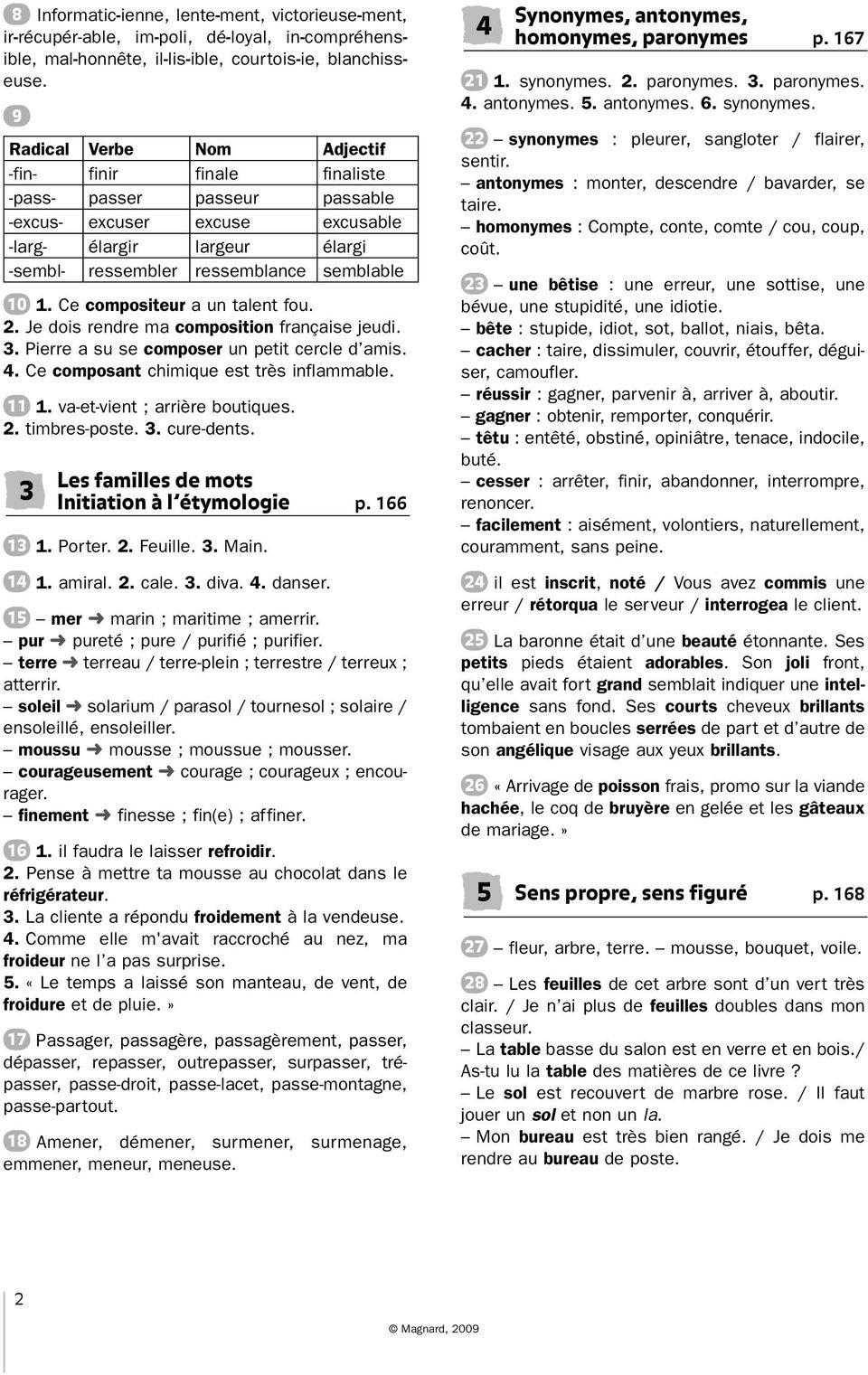 Synonyme De Oreille De Mer Solutions Pour Oreille*de*mer pour Mots Fleches Solutions Gratuites