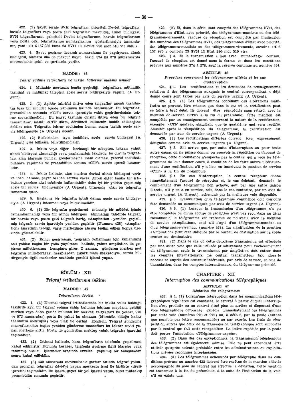 T.c. Resmî Gazete. Kuruluş Tarihi: 7 E Kasim Pdf avec Exercice Gs En Ligne