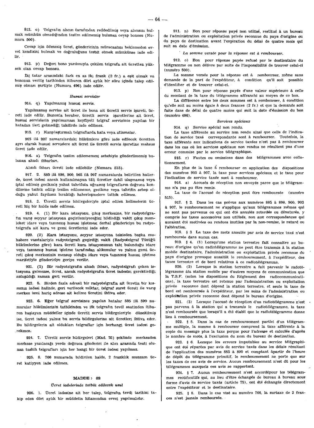 T.c. Resmî Gazete. Kuruluş Tarihi: 7 E Kasim Pdf encequiconcerne Exercice Gs En Ligne