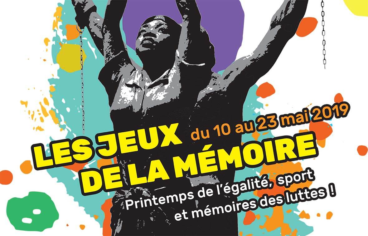 Table-Ronde – Jeux De La Mémoire – Mairie De Villetaneuse dedans Jeux De Mimoire