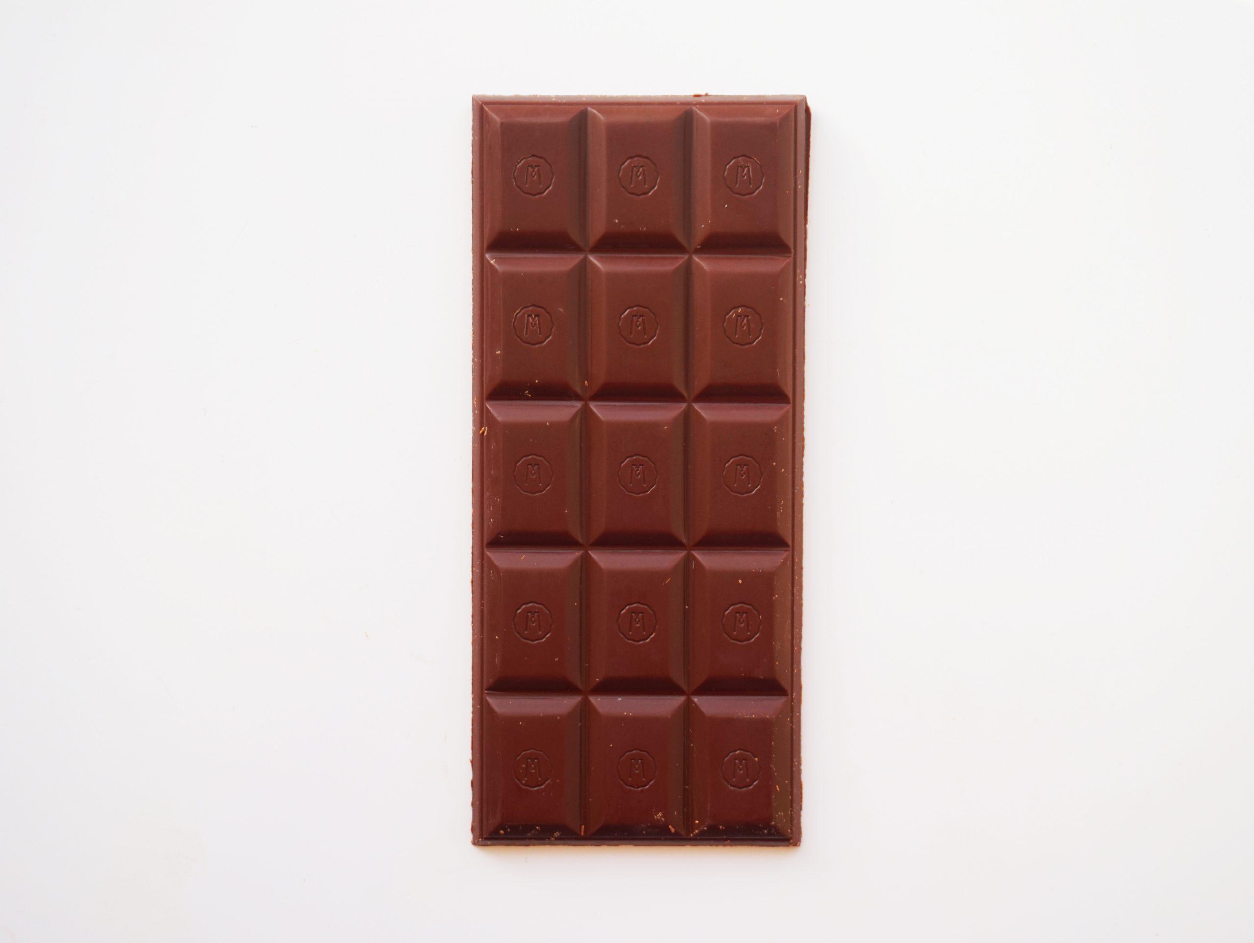 Tablette Chocolat Dessin avec Tablette Chocolat Dessin