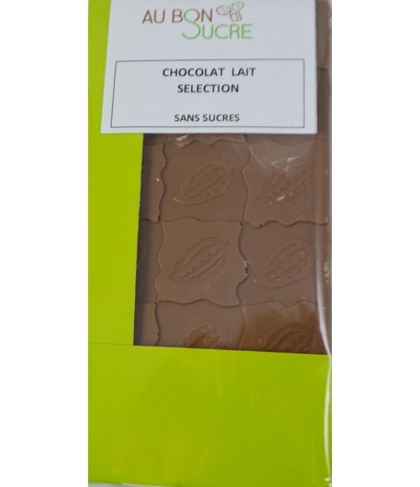 Tablette Chocolat Lait Sans Sucre pour Tablette Chocolat Dessin