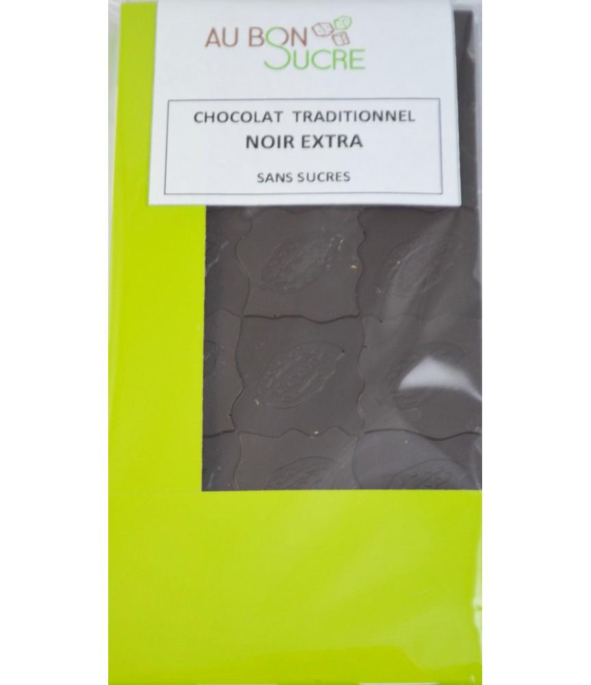 Tablette Chocolat Noir Sans Sucre dedans Tablette Chocolat Dessin