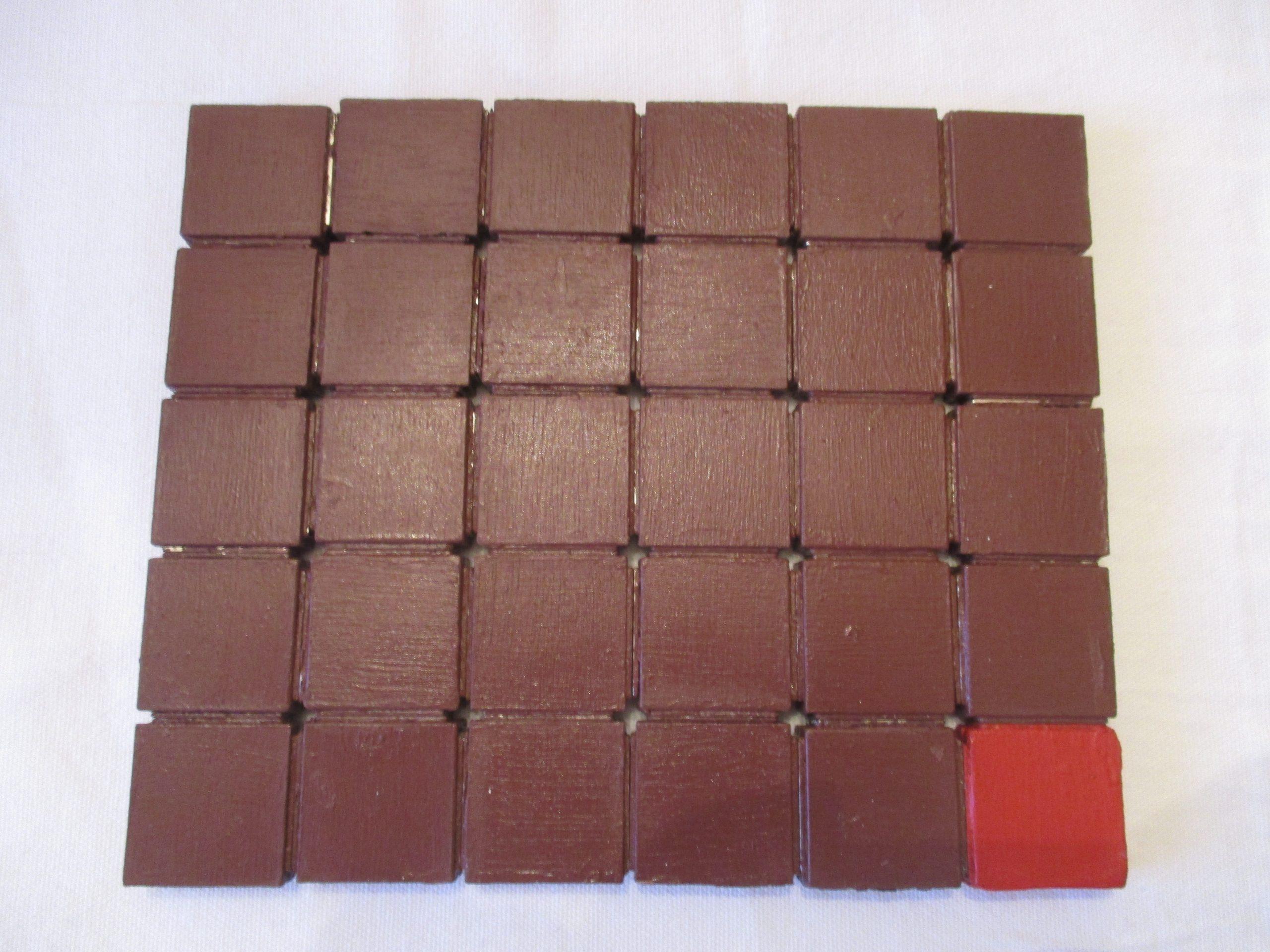 Tablette De Chocolat Empoisonnée — Pixees avec Tablette Chocolat Dessin