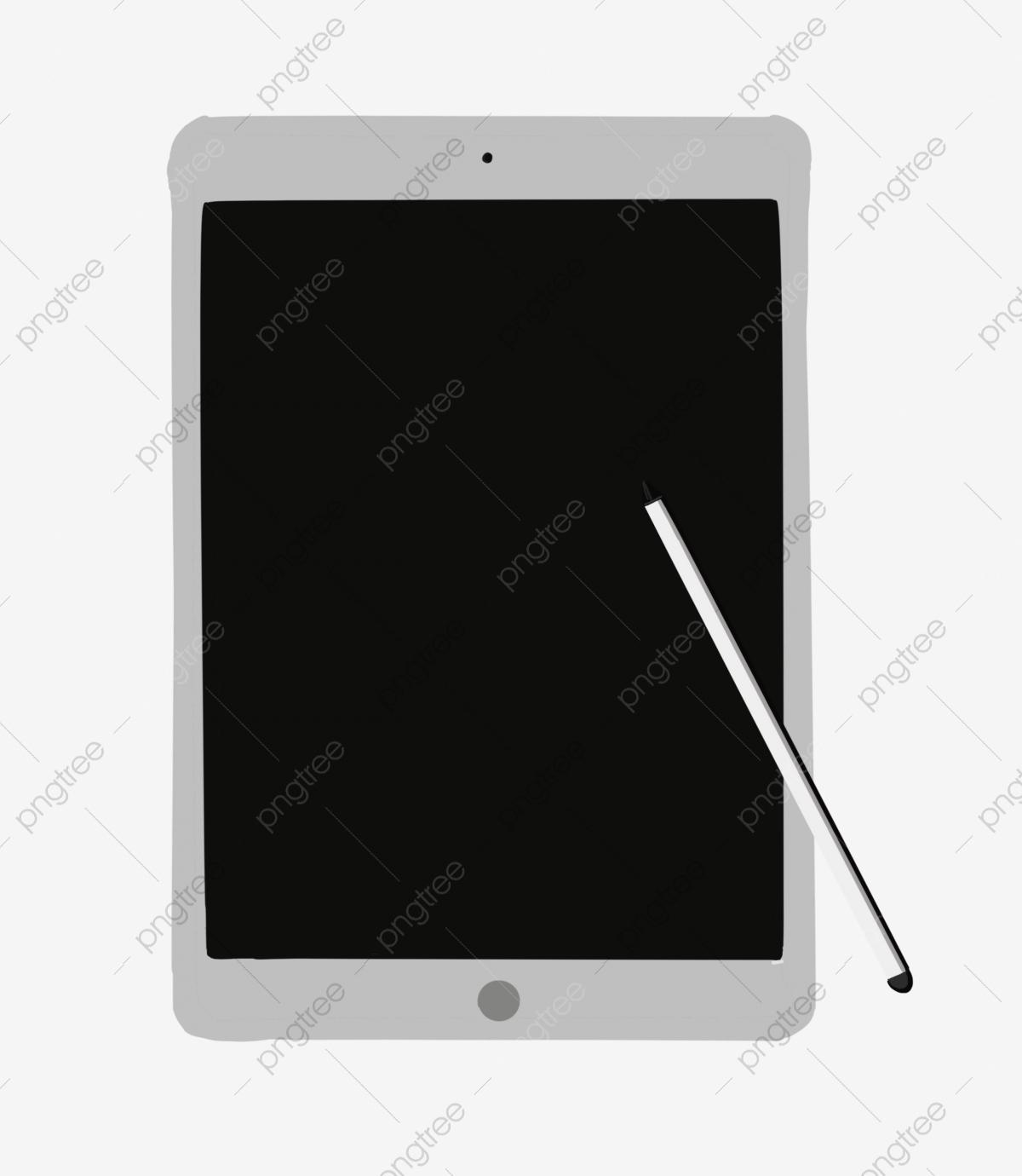 Tablette Stylo Électronique Fournitures De Bureau Tablette concernant Puzzle Gratuit A Telecharger Pour Tablette