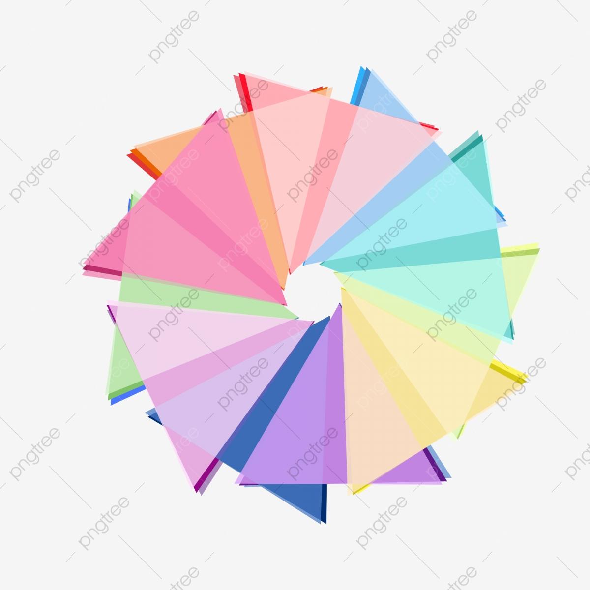 Tangram Enfant Jouet Couleur, La Géométrie, Rendu, Puzzle destiné Tangram Enfant